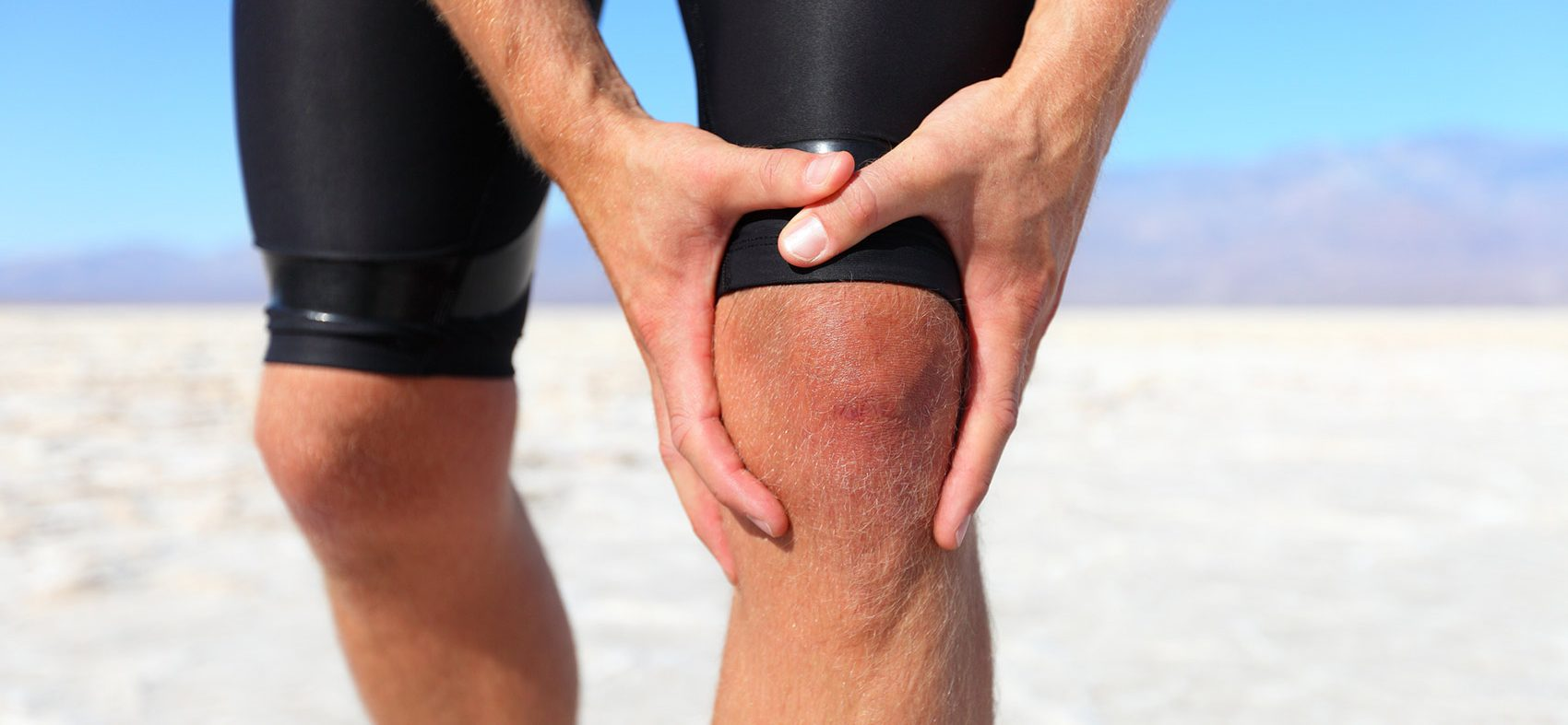 Sports Injury and Rehabilitation