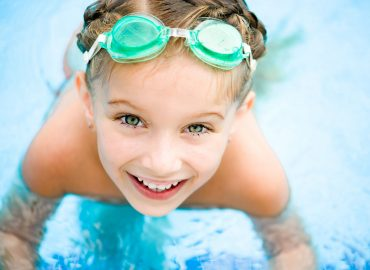 Children?s Health and Bowen Therapy